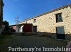 Vente Maison 7 pièces 141m² Parthenay (79200) - Photo 38