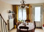 Vente Maison 4 pièces 70m² Lillers (62190) - Photo 2