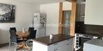 Vente Appartement 4 pièces 77m² La Roche-sur-Foron (74800) - Photo 1