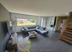 Vente Maison 129m² La Calotterie (62170) - Photo 3
