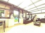 Vente Maison 6 pièces 85m² Arras (62000) - Photo 1