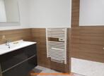 Location Appartement 5 pièces 104m² Montélimar (26200) - Photo 6