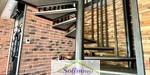 Vente Maison 5 pièces 150m² Domessin (73330) - Photo 6