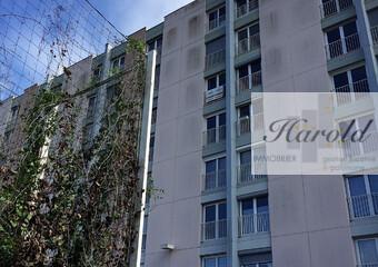 Location Appartement 2 pièces 55m² Amiens (80000) - Photo 1