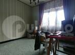 Vente Maison 8 pièces 141m² Montigny-en-Gohelle (62640) - Photo 6