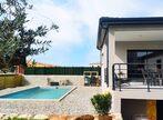 Vente Maison 5 pièces 150m² Montélimar (26200) - Photo 2