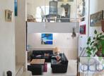 Vente Maison 10 pièces 330m² Retournac (43130) - Photo 5