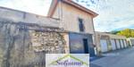 Location Maison 2 pièces 44m² Le Pont-de-Beauvoisin (73330) - Photo 2
