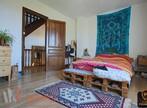 Vente Maison 5 pièces 108m² Saint-Martin-la-Plaine (42800) - Photo 5