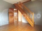 Vente Maison 5 pièces 66m² Corbehem (62112) - Photo 4