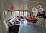 Vente Maison 5 pièces 100m² Drancy (93700) - Photo 3
