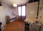 Vente Appartement 4 pièces 68m² Villefranche-sur-Saône (69400) - Photo 6