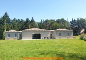 Vente Maison 5 pièces 165m² Montélimar (26200) - Photo 1