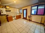 Vente Maison 7 pièces 180m² Saint-Nazaire-les-Eymes (38330) - Photo 15