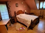 Vente Maison 6 pièces 190m² Gambais (78950) - Photo 6