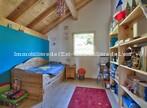 Vente Maison 7 pièces 170m² Albertville (73200) - Photo 17