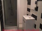 Location Appartement 2 pièces 41m² Sainte-Eulalie-en-Royans (26190) - Photo 6