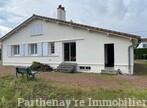 Vente Maison 6 pièces 116m² Moncoutant (79320) - Photo 2
