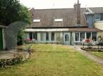 Vente Maison 8 pièces 154m² Arras (62000) - Photo 1