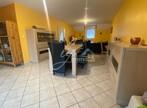 Vente Maison Lestrem (62136) - Photo 3
