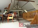 Vente Maison 8 pièces 280m² Ardon (45160) - Photo 11