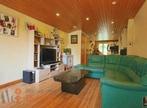 Vente Maison 9 pièces 160m² Yssingeaux (43200) - Photo 18