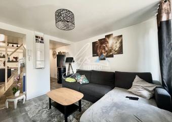 Vente Maison Laventie (62840) - Photo 1
