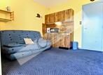 Vente Appartement 1 pièce 19m² CHAMROUSSE - Photo 7