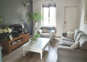 Location Appartement 2 pièces 51m² Merville (59660) - Photo 1