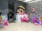 Vente Maison 5 pièces 85m² Billy-Montigny (62420) - Photo 9
