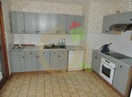 Vente Maison 5 pièces 90m² Étaples sur Mer (62630) - Photo 2