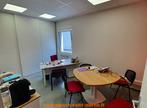 Location Bureaux 7 pièces 160m² Montélimar (26200) - Photo 5