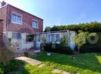 Vente Maison 6 pièces 85m² Billy-Montigny (62420) - Photo 1