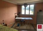 Vente Appartement 3 pièces 71m² Saint-Martin-d'Hères (38400) - Photo 2