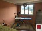 Sale Apartment 3 rooms 71m² Saint-Martin-d'Hères (38400) - Photo 2