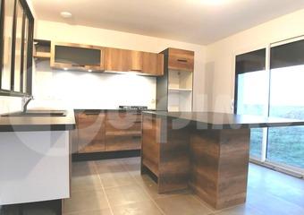 Vente Maison 4 pièces 101m² Saint-Venant (62350) - Photo 1