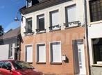 Location Maison 4 pièces 81m² Saint-Pol-sur-Ternoise (62130) - Photo 13