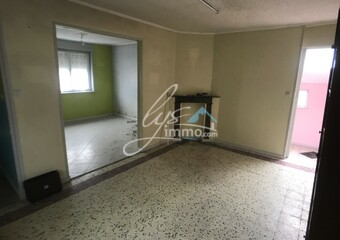 Vente Maison 3 pièces 65m² Merville (59660) - Photo 1