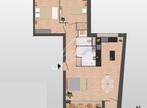 Vente Appartement 3 pièces 74m² Bailleul (59270) - Photo 2