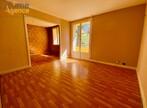 Vente Appartement 2 pièces 46m² Valence (26000) - Photo 2