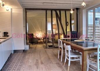 Sale House 4 rooms 82m² Saint-Valery-sur-Somme (80230) - Photo 1