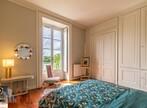 Vente Appartement 3 pièces 74m² Jassans-Riottier (01480) - Photo 12