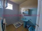 Vente Maison 5 pièces 90m² Audenge (33980) - Photo 5