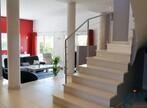 Sale House 160m² Le Versoud (38420) - Photo 14