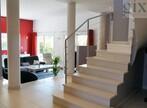 Vente Maison 160m² Le Versoud (38420) - Photo 14