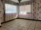Sale House 4 rooms 72m² Saint-Valery-sur-Somme (80230) - Photo 3