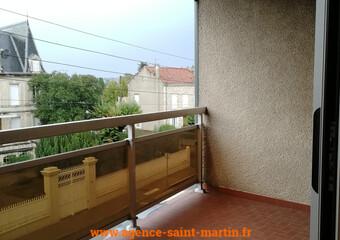 Location Appartement 2 pièces 57m² Montélimar (26200) - Photo 1