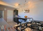 Vente Maison 6 pièces 119m² Vaulx-Milieu (38090) - Photo 6