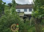 Sale House 8 rooms 138m² Beaurainville (62990) - Photo 1