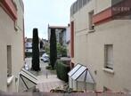 Vente Appartement 3 pièces 64m² Grenoble (38100) - Photo 7